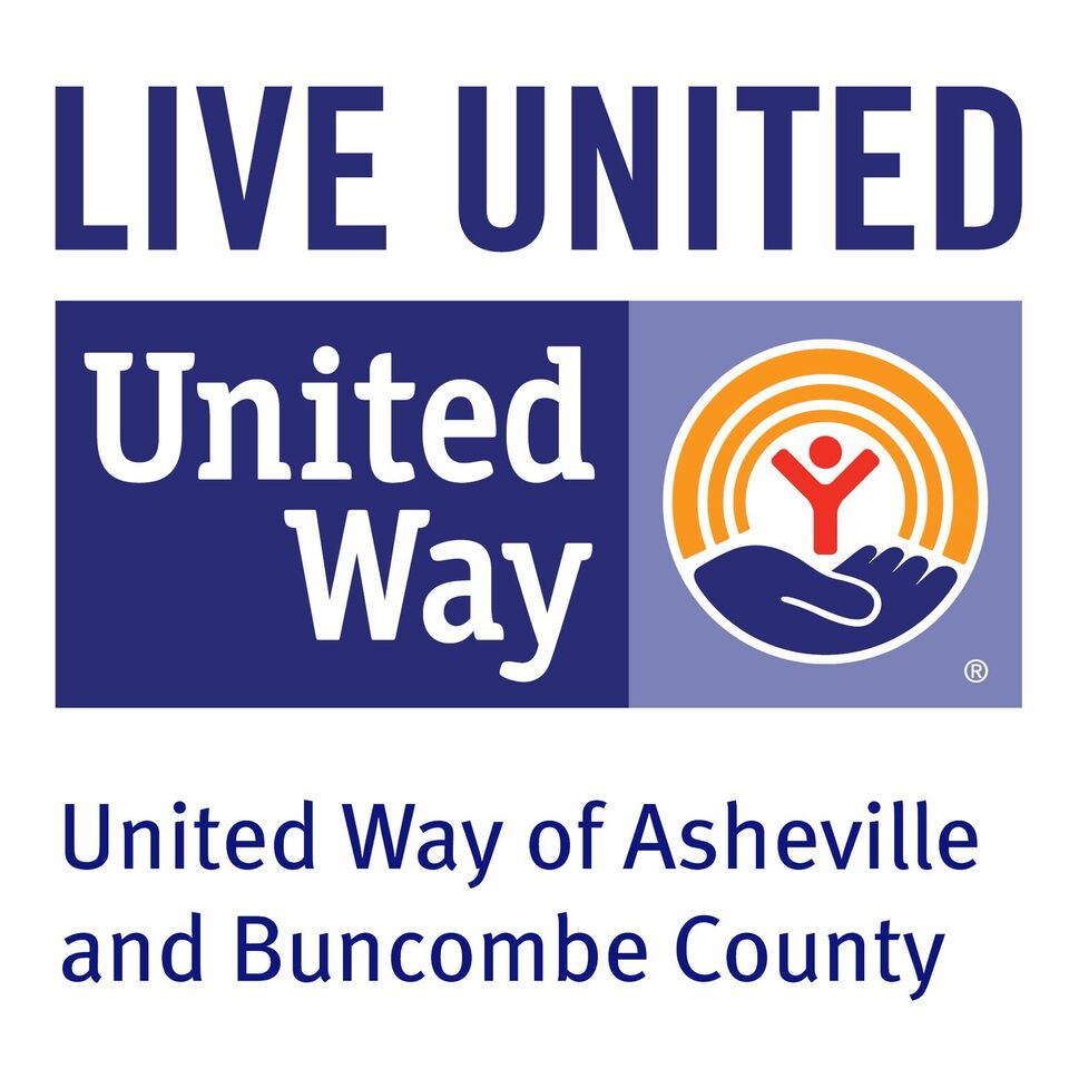 United Way of Ashevill and Buncombe County